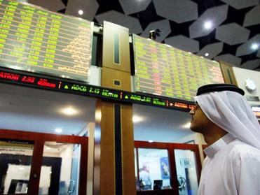 تقرير.. الأجانب يقبلون على أسهم سوق دبي على حساب أسهم أبوظبي