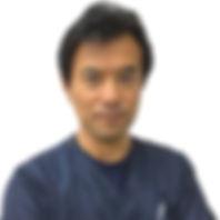 理事長 沼田光生