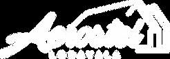 Aerostel Lonavala White Logo.png