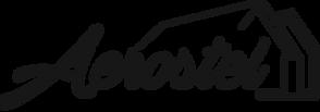 Only Aerostel Logo.png