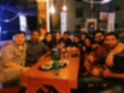 2019-01-24 22_35_12.840.JPG