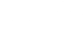 Aerostel_Logo_Updated_Final_White.png