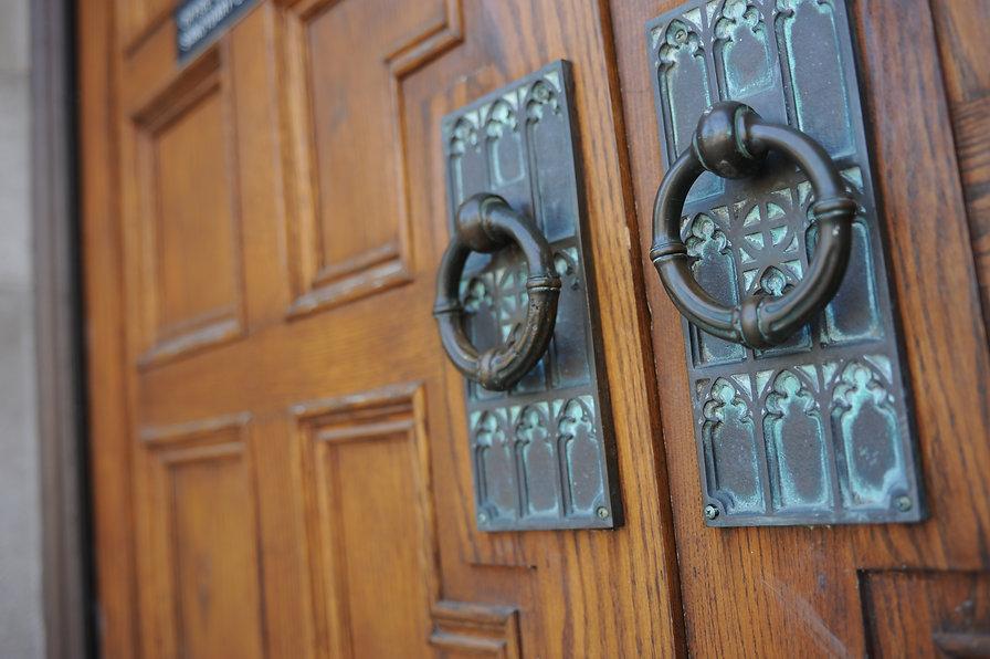 homepage banner - door handles.JPG