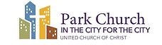 Park Church Logo 9-25-19-3.jpg