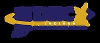 New IDEC Logo.png
