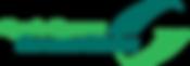 logo_careersWales.png