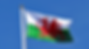 Wales-Flag.png