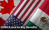herobox-usmca-key-benefits-050919.jpg