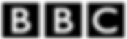 bbc_blocks_edited.png