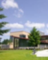 Redmond Community Center
