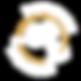 Defense-Logo-Gold-White-Compressed.webp