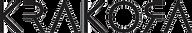 krakora_logotypex.png