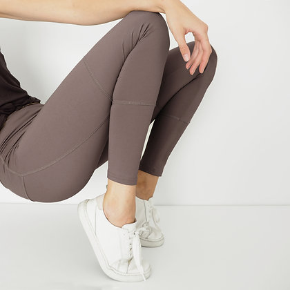 MONOCHROMATIC LEGGINGS - LANZAROTE