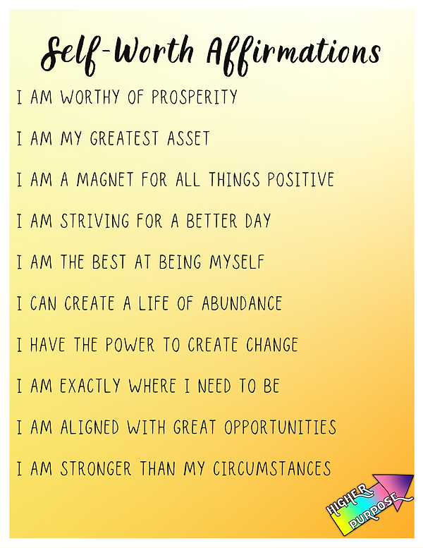 Affirmations.png