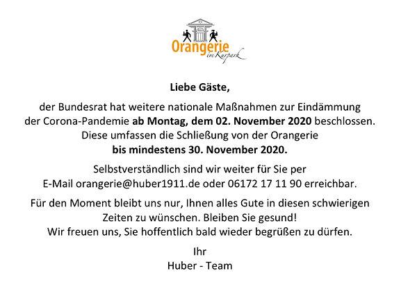 Orangerie Corona Bild.jpeg