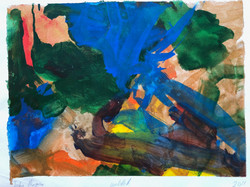 Untitled 2011 400x550 Canvas