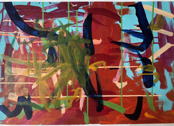 Untitled 2014 400x600 Paper