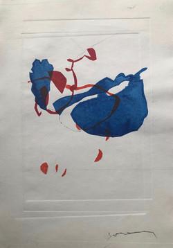 Untitled 200x300 Print