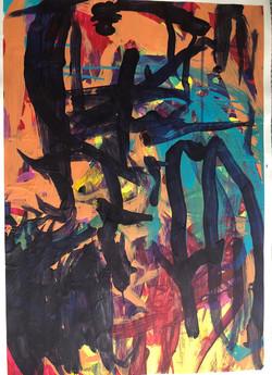 Untitled 2016 400x600 Paper