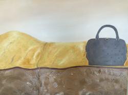 Handbags_