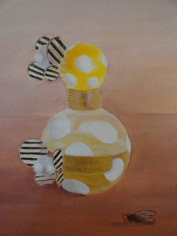 Honey - Marc Jacobs