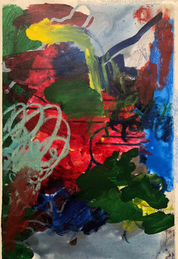 Untitled 2013 350x550 Canvas