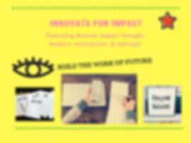 2018-04-01-INNOVATE FOR IMPACT.jpg