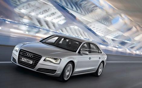 Audi A8 -3.jpg