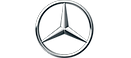 mercedes_logos_PNG32_edited_edited.png