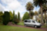 PCD Van Tour.jpg