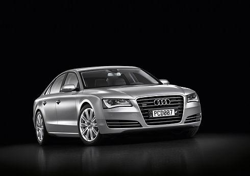Audi A8 -1.jpg