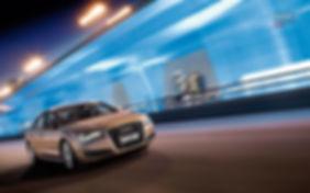 Audi A8 -5.jpg