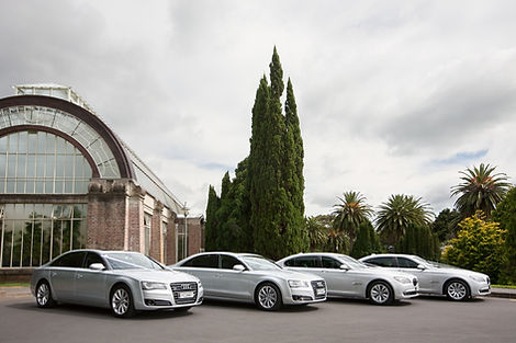 Wedding Sedans -2.JPG