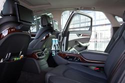Audi A8 Interior.jpg