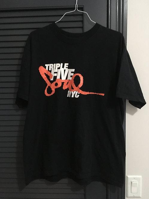 555 Soul NYC, Size XL