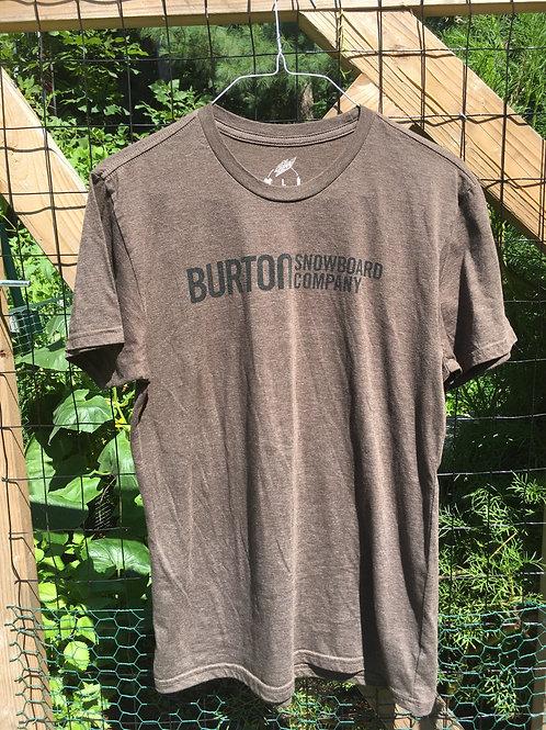 Burton Snowboard Company