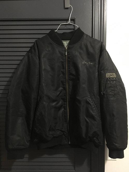 Sean John Aviation Jacket XL