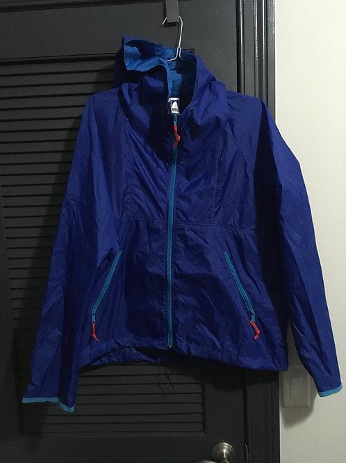 Sierra Designs Raincoat XL