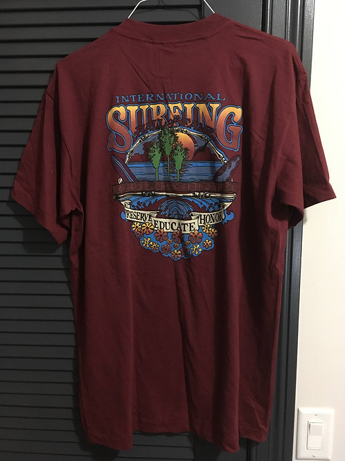 Surfing Hall of Fame XL