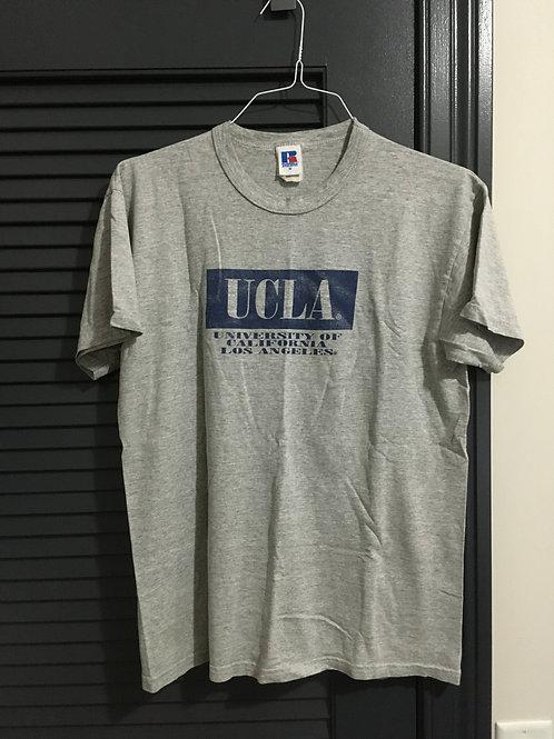 Vintage UCLA Size Medium
