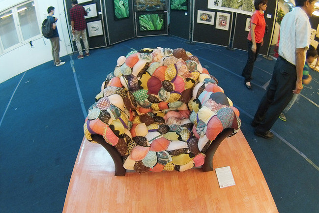 Lean on You & Me - Chair Series.jpg.jpg