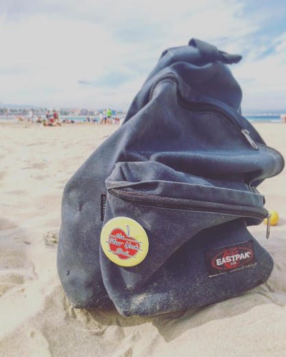 Matt's Bag
