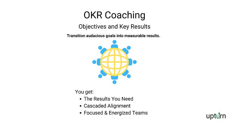 OKR Coaching.png