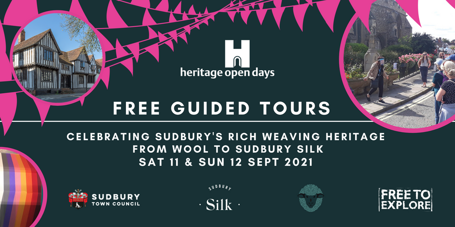 Sudbury Silk HoDs.png