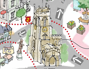 St peters map.png