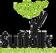 green suffolk.png