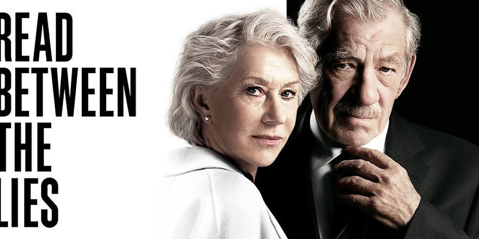 The Good Liar (Film)