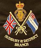 sudbury-branch-flag.jpg