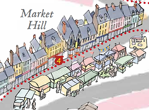 Market Hill 1 map.png