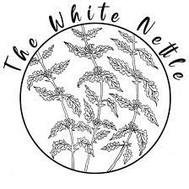 The White Nettle - Vegan Art Cafe